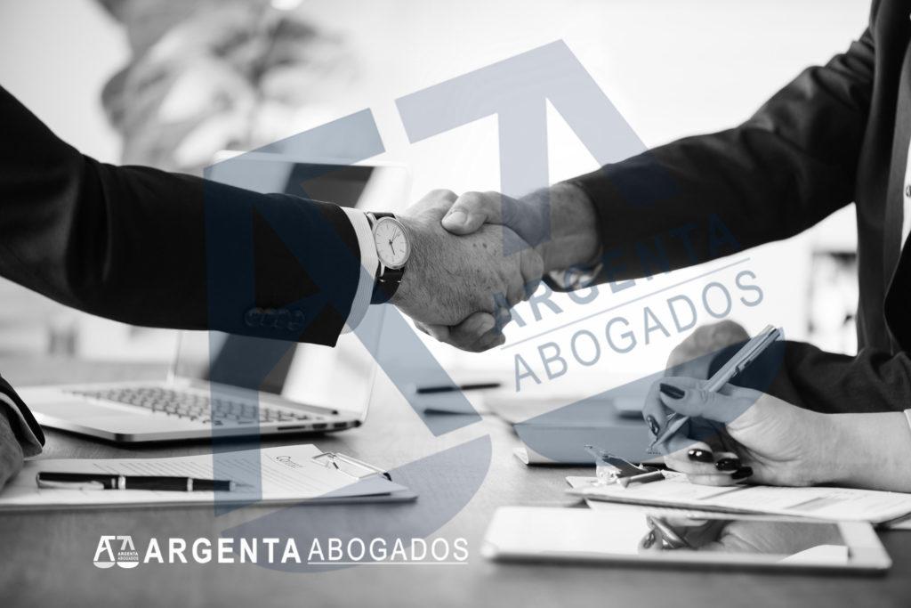Daci n en pago archivos argenta abogados abogados en Clausula suelo empresario
