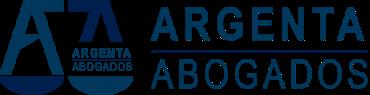 Argenta Abogados - Abogados en Sevilla